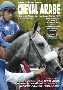 HS-4 - HORS SERIE COURSE 2018 - PAPIER