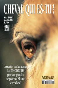 01-HS - Hors-Série ETHOLOGIE