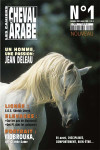 01 - LES CAHIERS DU CHEVAL ARABE