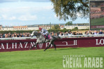 QAWC-Almourtajez-Chantilly-7298