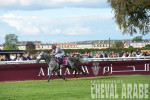 QAWC-Almourtajez-Chantilly-7299