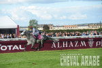 QAWC-Almourtajez-Chantilly-7300