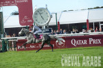 QAWC-Almourtajez-Chantilly-7306