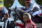 QAWC-Almourtajez-Chantilly-7331