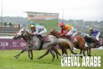 KHATAAB-DohaCup_3741