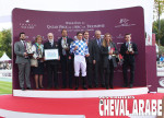 QAT Juments Chantilly 2017
