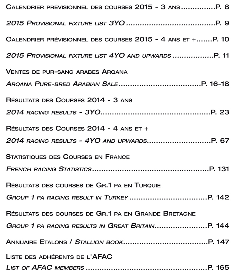 book renaissance and reformation rl almanac
