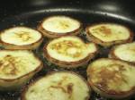 Galettes et autres crêpes de pommes de terre